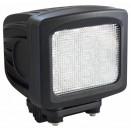 LED lempa darbui 10-30V 90W