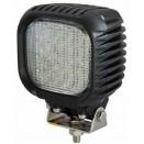 LED lempa darbui 10-30V 48W
